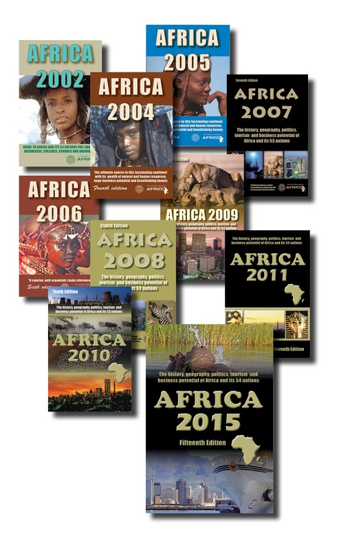 Africa Covers Web